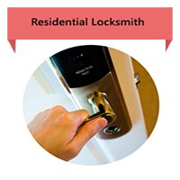 Atlanta Locksmith Store Atlanta, GA 404-965-0907